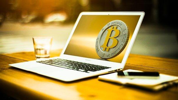 Denkt u aan het investeren in de bitcoins?